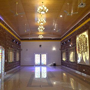 Best Hotel and Resort in Dehradun