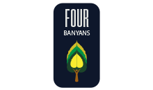 Four Banyans Spirit & Nature Resort