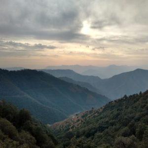 Dehradun | A Visit to Remember | Four Banyans-Spirit & Nature Resort
